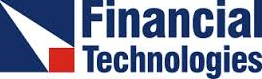 financialTech