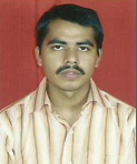 MR. ATUL HARIBHAU KACHARE