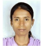 MS.DHANASHREE THAKUR