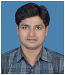 Mr. Atul Gargade