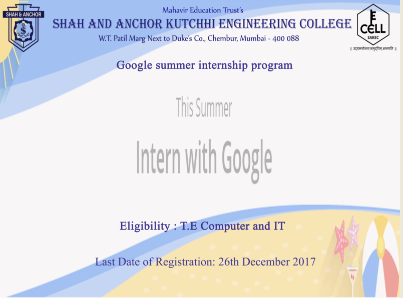 intern_with_google