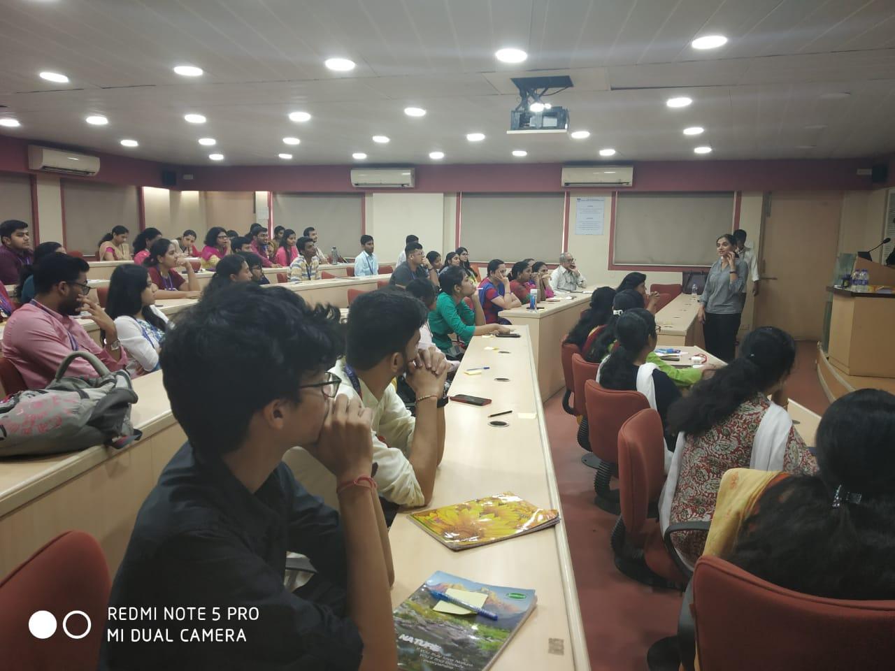 SDP on Agile Development Practice