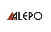 Alepo