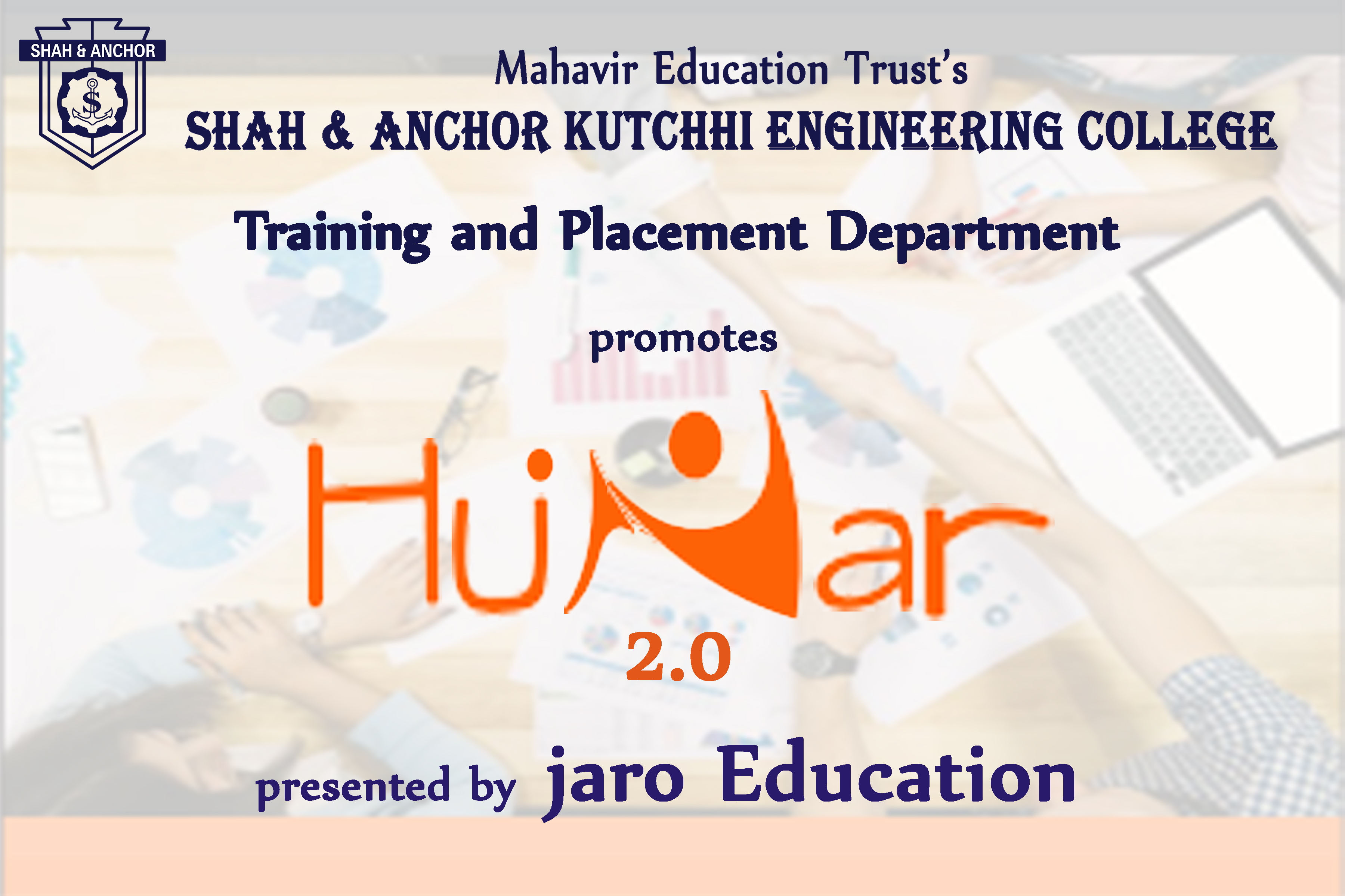 HUNAR 2.0 in search of Gen-Y Entrepreneurs