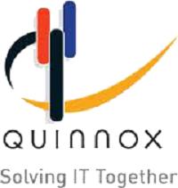 Quinnox
