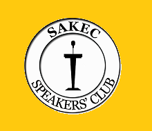 Speakers Club