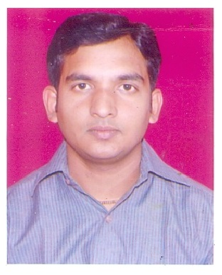 Mr.HARISH MOTEKAR