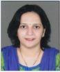 Ms. PRANALI WAGH