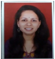 Ms. APARNA KAMBLE