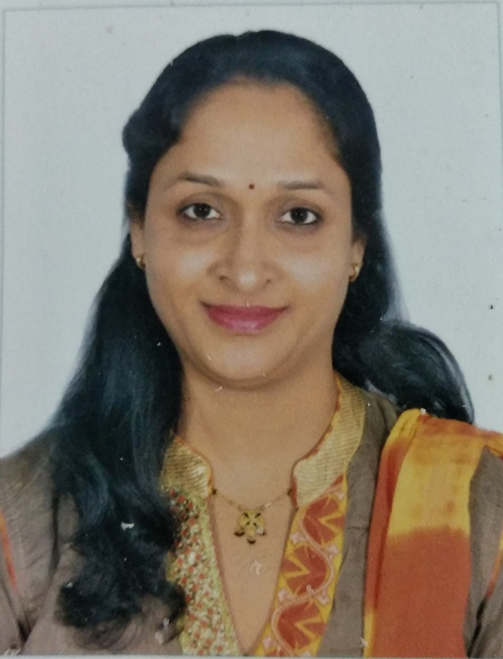 Ms.DHANASHREE TORADMALLE