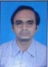 MR. TUSHAR CHAUDHARI