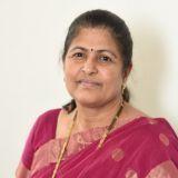 Dr.Lata Ragha