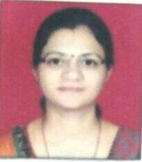 Ms. Madhura Pednekar