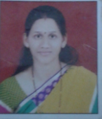 Ms.Pooja Polshetwar