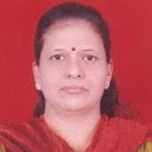 Ms.Vidya Gogate