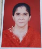 Ms.Shraddha Avachat