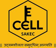 E-Cell