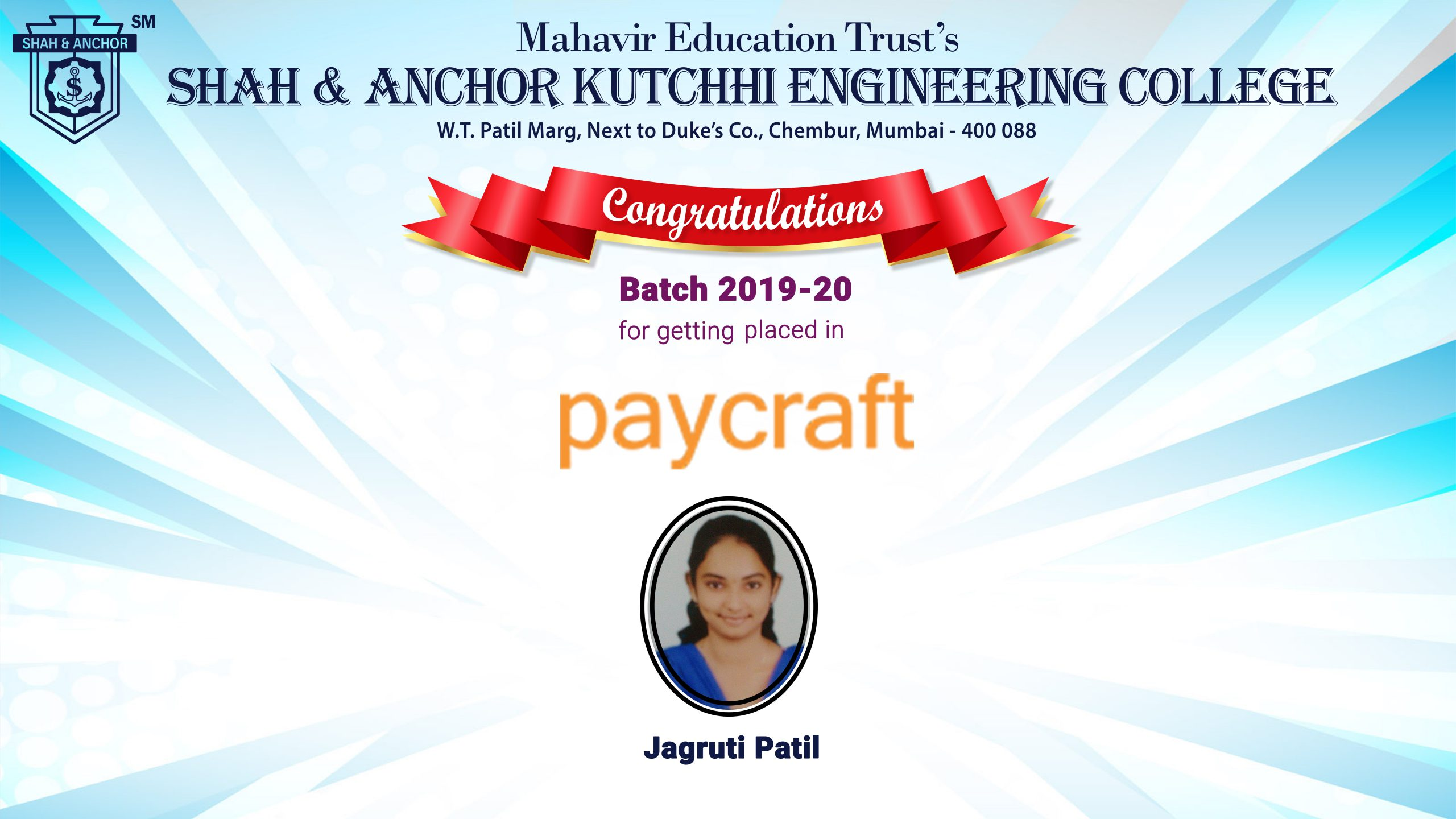 Paycraft Solutions Pvt. Ltd.