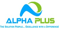 Alpha Plus Technologies