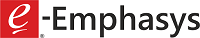 e-Emphasys