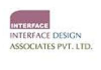 Interface Design Associates Pvt. Ltd.