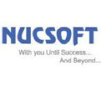 Nucsoft Ltd.