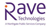 Rave Technology