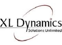 XLDynamic