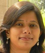 Ms.KRANTI GHAG