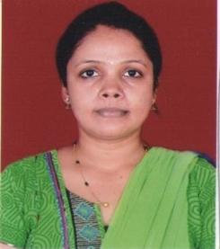 Ms.RASHMI MALVANKAR