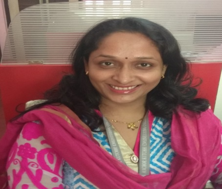 Dhanashree Toradmalle