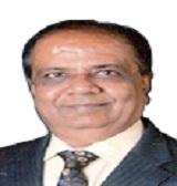 Jayantibhai U. Chhadva