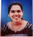 Akshata Patil
